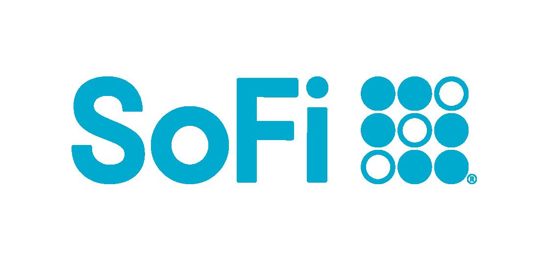 SoFi - PL