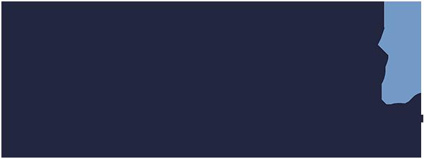 Marcus - PL